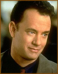 http://www.coffeetea.info/images/articles/Tom_Hanks.jpg