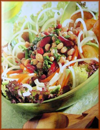 http://www.coffeetea.info/images/articles/avokado_salad.jpg